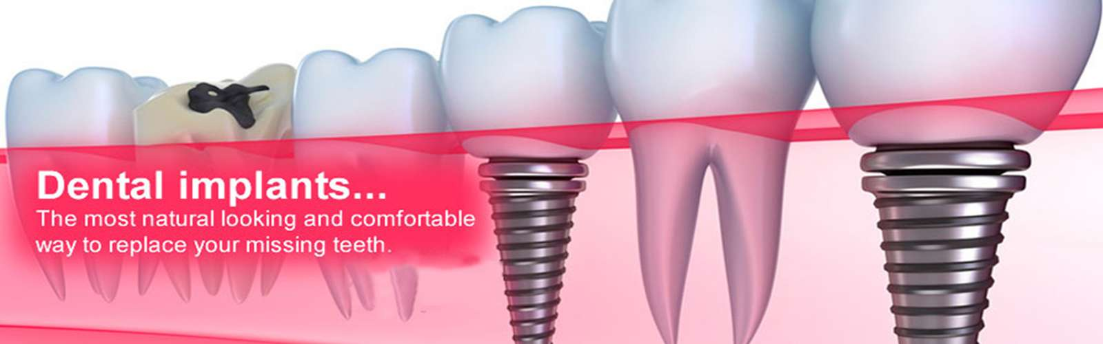 History Of Malik Dental Clinic