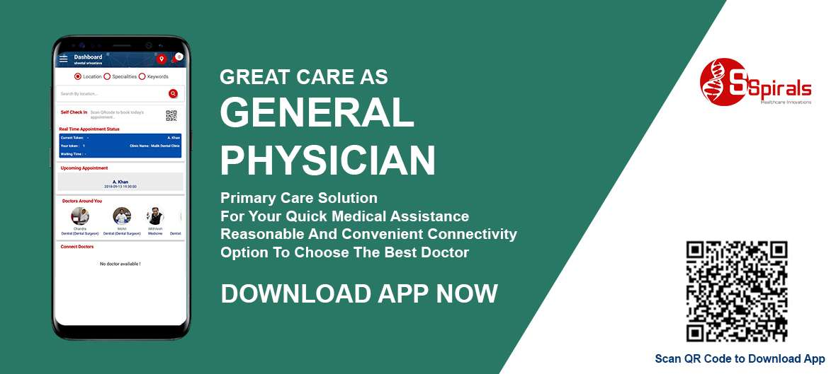 General Physicians Near Me - Find Best Physician Near Me