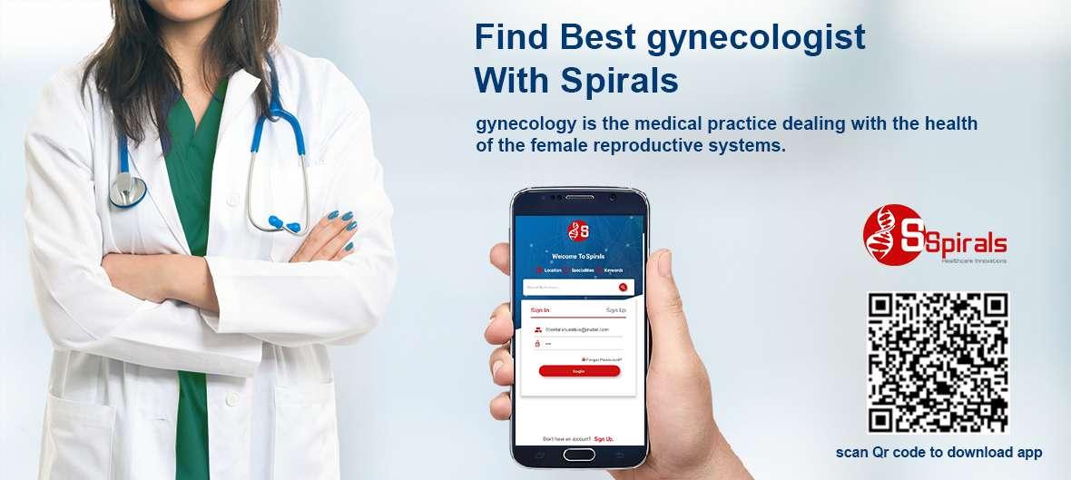 1556275042_Gynecologist-Near-Me_Obstetrics-Gynecology-Doctors_Spirals.jpg