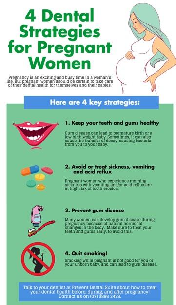 1584012171_4-Dental-Tips-During-Pregnancy.jpg