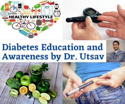 1614788012_Diabetes.jpg