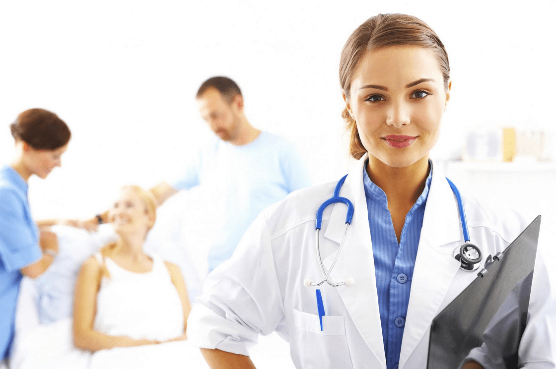 Best Physiotherapist in Noida & Ghaziabad