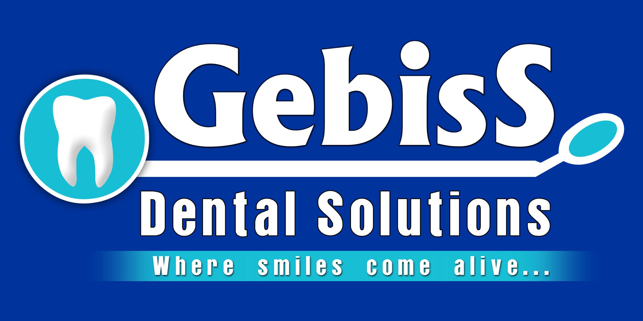 1554708677_Gebiss2.png