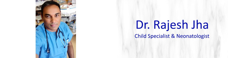1550640525_Dr-Rajesh-Jha_Book-Pediatrician-in-Noida-Extension.jpg