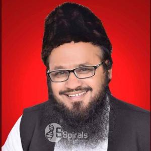 Dr. Hakeem Rabbani