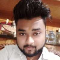 Dr. Ujjwal Gupta