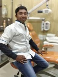 Mohit Goel