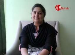 Dr. Navjot Puri
