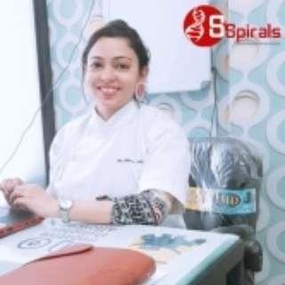 Dr. Seema Sadiya