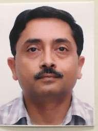 Dr. Sharad Kumar