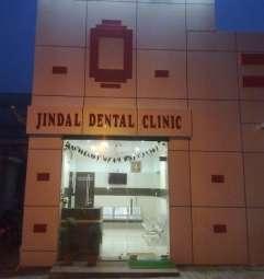 Dr. Vishal jindal