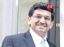 Dr. Dr. Ashutosh Shukla