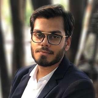 Dr. S Jain